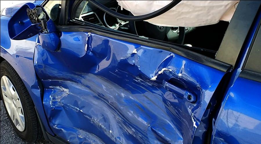 Oklahoma City Accident Insurance Lawyers