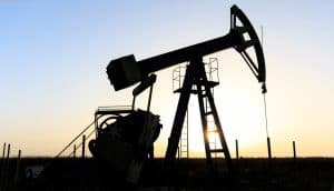 Court Ruling Allows Oil Workers to Sue Well Operators