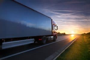 The Electronic Logging Device Requirement for Commercial Trucks