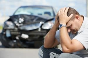Interrogatory Questions for Car Crash Victims Going to Trial