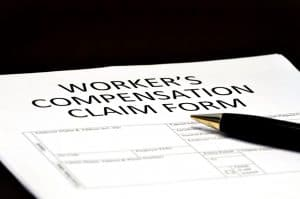 Mistakes That Workers Often Make in Workers' Compensation Cases