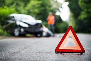 Subrogation and Medical Liens in Car Accident Cases