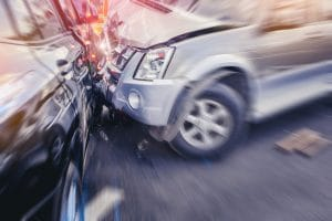Information Your Car Accident Attorney Needs to Maximize Your Settlement