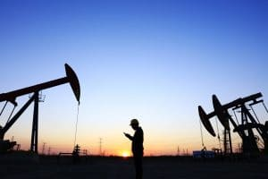 Determining Liability of Employers for Employee Oil Field Injuries