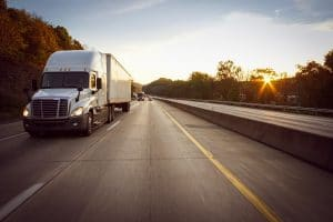FMCSA Extends Trucking Waivers Again