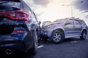 Proving Your Car Accident Was Caused by Defective Car Part Design or Manufacturing