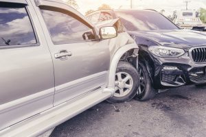 What if the At-Fault Party Counter-Sues Me After a Car Accident?