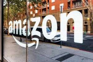 Amazon Open to Fighting Consumer Lawsuits