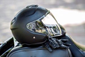 Snell Changes Motorcycle Helmet Standards